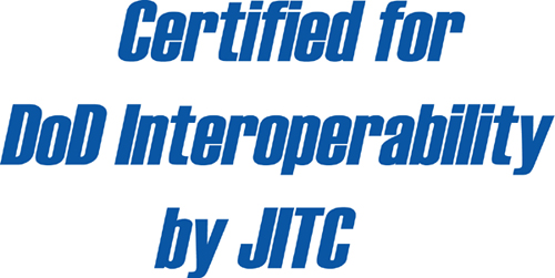 Joint Interoperability Test Command